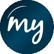 mymedax Karlsruhe